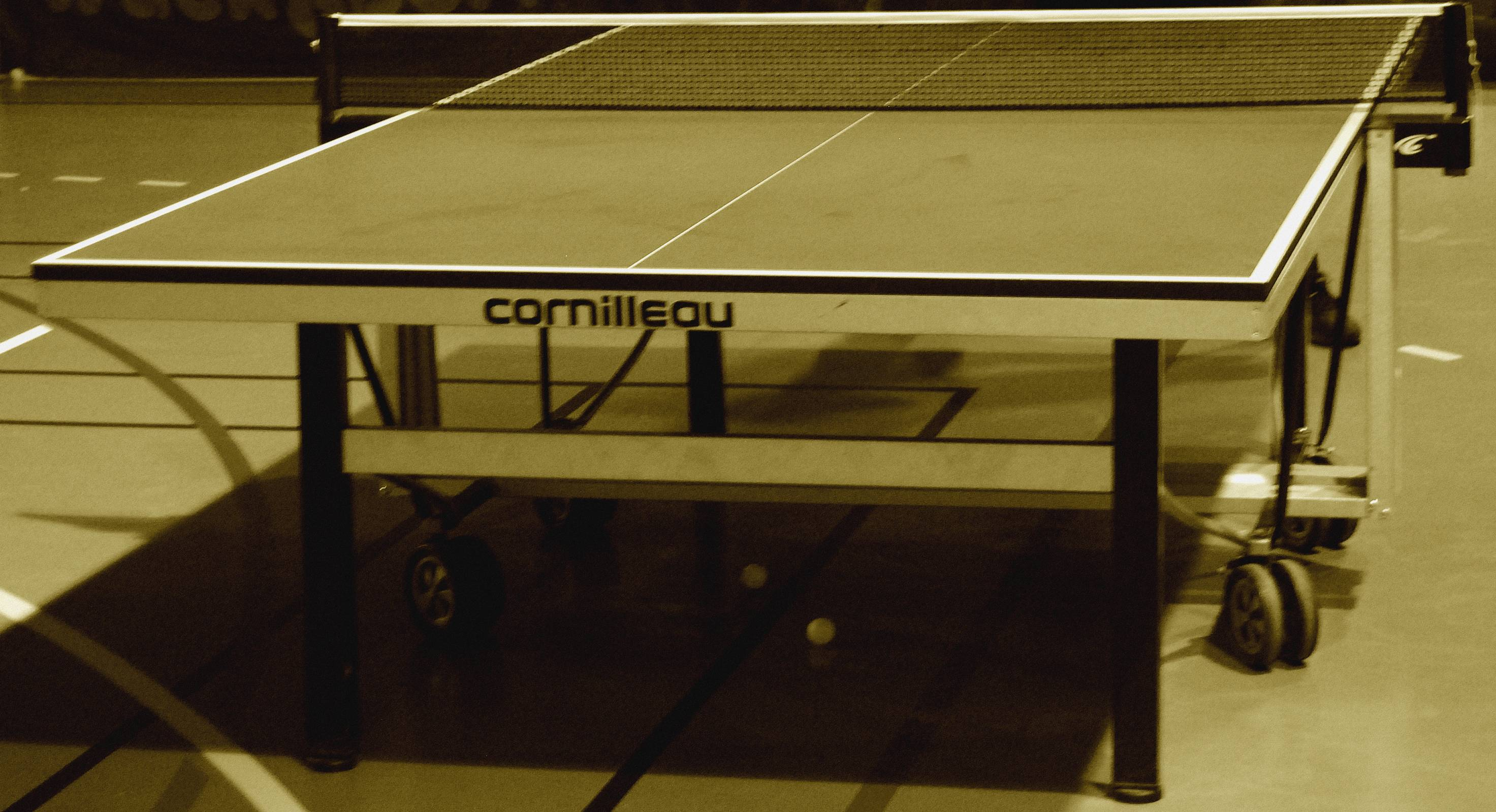 Table club tennis de table de saint germain l s corbeil - Comite departemental de tennis de table ...
